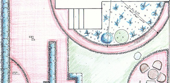 Lichterfelde VII 02