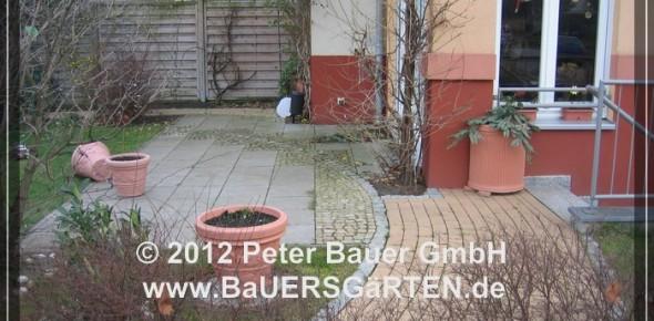 BaUERSGäRTEN-Referenzen_00002