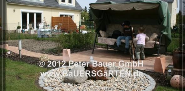 BaUERSGäRTEN-Referenzen_00003