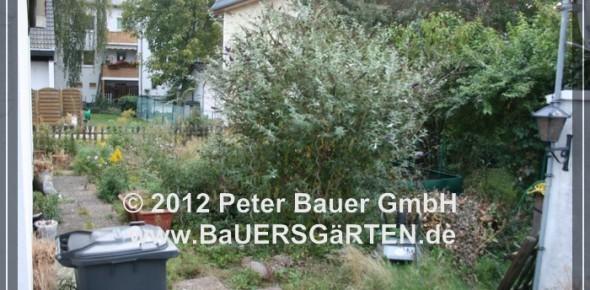 BaUERSGäRTEN-Referenzen_00010