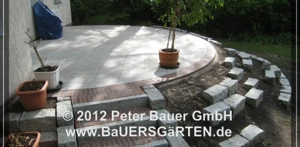 BaUERSGäRTEN-Referenzen_00011