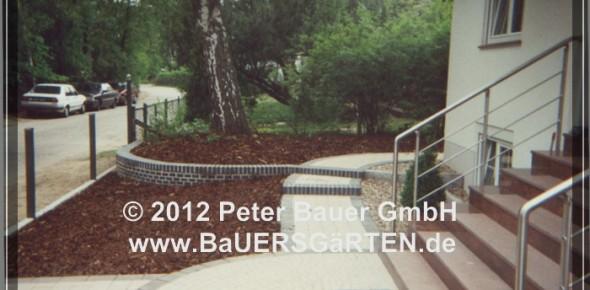 BaUERSGäRTEN-Referenzen_00013