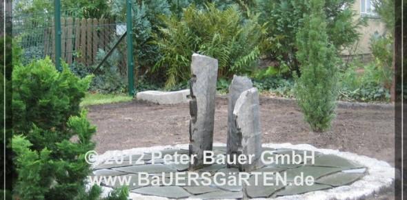 BaUERSGäRTEN-Referenzen_00014