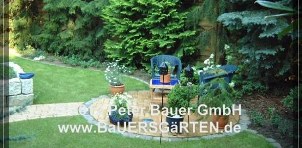 BaUERSGäRTEN-Referenzen_00016