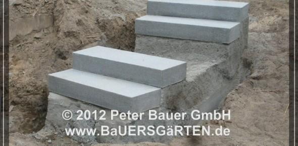 BaUERSGäRTEN-Referenzen_00017