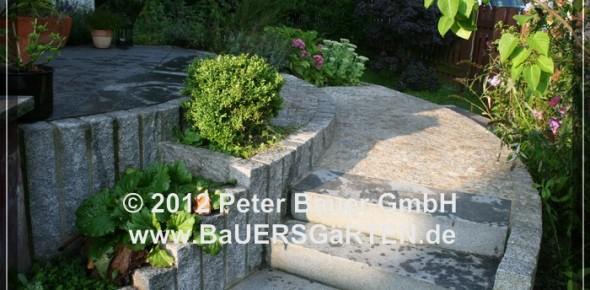 BaUERSGäRTEN-Referenzen_00022