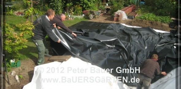BaUERSGäRTEN-Referenzen_00024