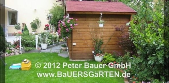 BaUERSGäRTEN-Referenzen_00027