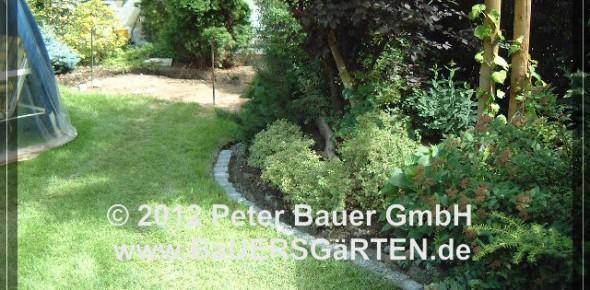 BaUERSGäRTEN-Referenzen_00038