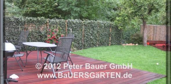 BaUERSGäRTEN-Referenzen_00039 - Kopie