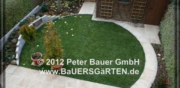 BaUERSGäRTEN-Referenzen_00057