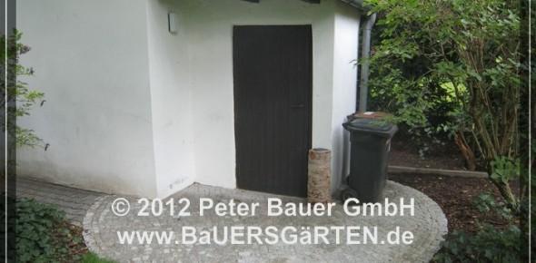 BaUERSGäRTEN-Referenzen_00081