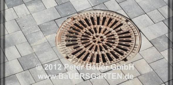 BaUERSGäRTEN-Referenzen_00083