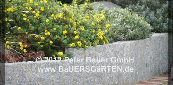 BaUERSGRTEN-Referenzen_00001