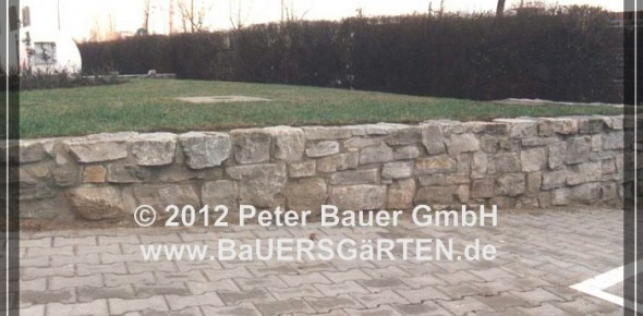 BaUERSGRTEN-Referenzen_00002