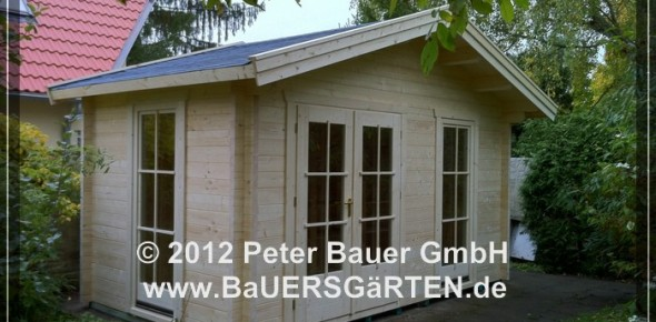 BaUERSGRTEN-Referenzen_00004