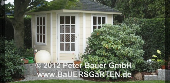 BaUERSGRTEN-Referenzen_00006