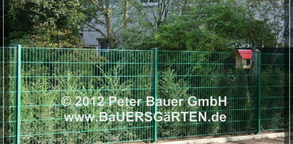 BaUERSGRTEN-Referenzen_00010