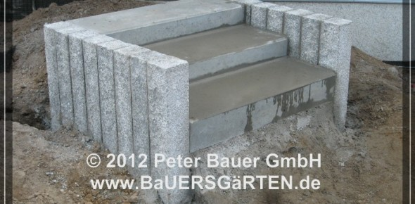 BaUERSGRTEN-Referenzen_00011