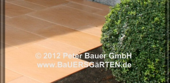 BaUERSGRTEN-Referenzen_00012