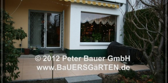 BaUERSGRTEN-Referenzen_00014