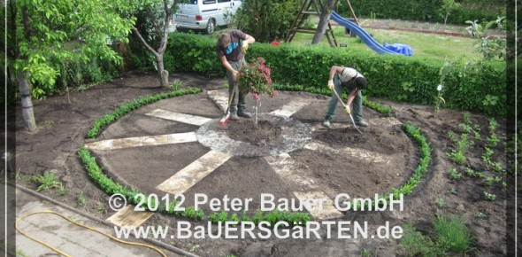 BaUERSGRTEN-Referenzen_00026