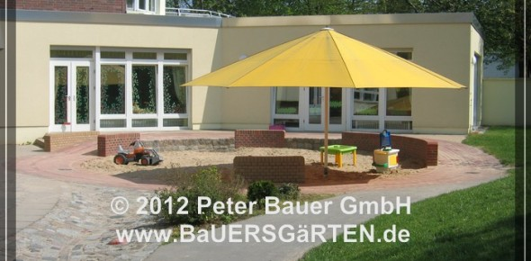 BaUERSGRTEN-Referenzen_00028