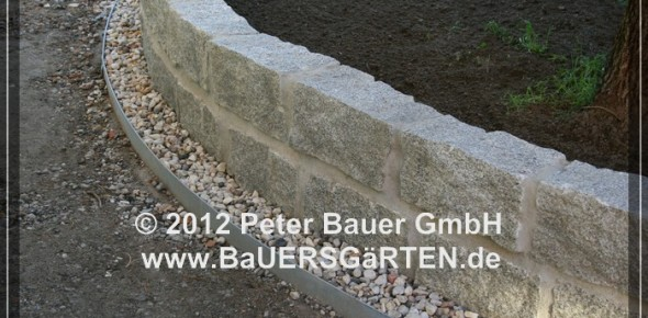 BaUERSGRTEN-Referenzen_00031