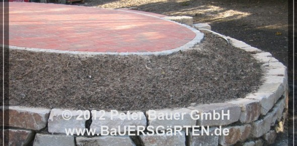 BaUERSGRTEN-Referenzen_00036