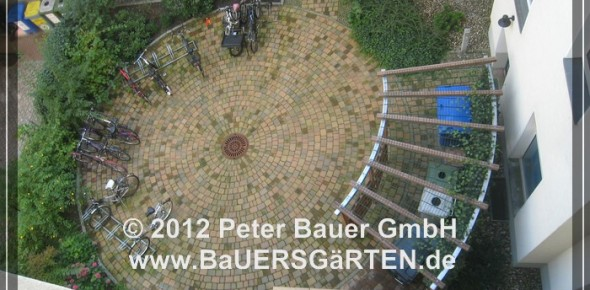 BaUERSGRTEN-Referenzen_00048