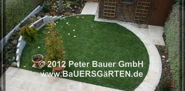 BaUERSGRTEN-Referenzen_00057