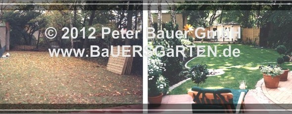 BaUERSGRTEN-Referenzen_00059