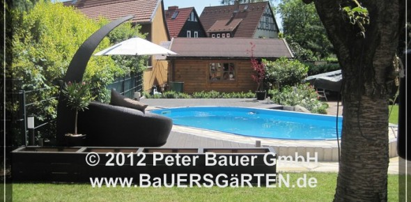 BaUERSGRTEN-Referenzen_00064