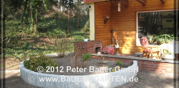BaUERSGRTEN-Referenzen_00076