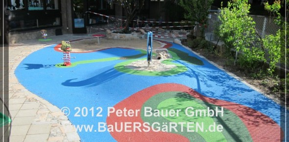 BaUERSGRTEN-Referenzen_00128