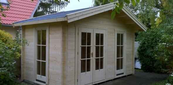Schütte-Lanz-Str. Gartenhaus01